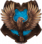 RavenClaw Reboot Logo