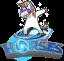 Gay Horses Logo