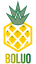 Boluo Logo