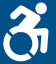 Wheelchairs Logo