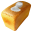 Salty Breads Logo