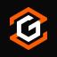Ground-Zero Logo