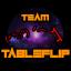 Team TableFlip Logo