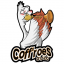 Coffee Heroes Logo