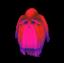 Judochop Avatar