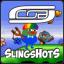 CoB Slingshots Logo