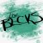 TheBecks Avatar