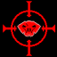Seasoned Marksmen Logo