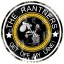 The Rantners Logo