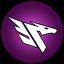 Hakai Dragons Logo