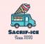 Sacrif-ice Logo