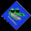 CrocoDocs Logo