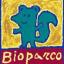 BioParco Logo