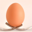 UKW Good Eggs Logo