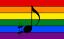 HomOffis Logo
