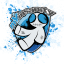 mYinsanity Logo