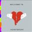 Welcome to Heartbreak Logo