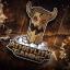AthrylithGaming Logo