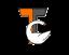 Tricky Gooses Logo