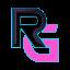 ReGen Retro Logo