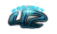 Forty-Two eSports Logo