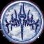Windrunners Logo