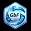 Goodbye Forever Logo