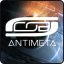CoB Antimeta Logo
