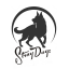Stray Dogs Logo