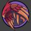 RedHawk Avatar