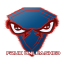 FrUk Unleashed 2.0 Logo