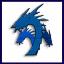 SCP Leviathans Logo