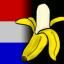 Bananas Logo