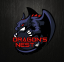 Dragon's Nest Community Logo