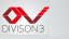 Divison 3 Logo