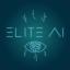 Elite A.I. Logo