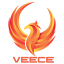 VEECE Logo