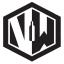 Vodka Warriors Logo
