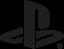 FAT Playstation Logo