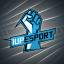 1UPeSport Logo