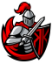 Reborn Knights Red Logo
