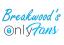 Breakwood's OnlyFans Logo