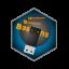 Unorganized Screaming Baboons Logo