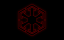 Sith Lords Logo