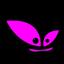 BeJoPaMaJuJu Logo