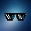 Team Good Guys Logo