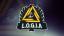 L.O.G.I.A Logo
