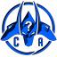 Cerberus Autoselect Logo