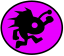 Necrofin Mrgles Logo