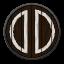 DDGG Logo